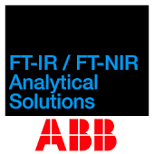 FT-IR/FT-NIR Analytical