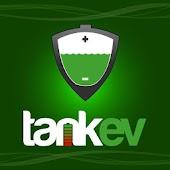 TankEV