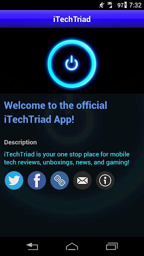 iTechTriad