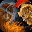 Roads Of Rome 3 (Freemium) icon