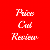 PriceCutReview