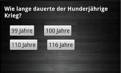 Idiotentest 2 - Deutsch - screenshot thumbnail