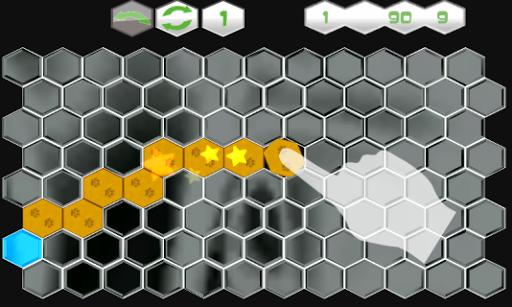 【免費解謎App】Memo Labyrinth-APP點子