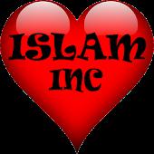 I.S.L.A.M. Inc.