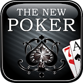 The New Poker
