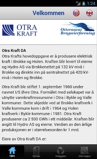Otra Kraft
