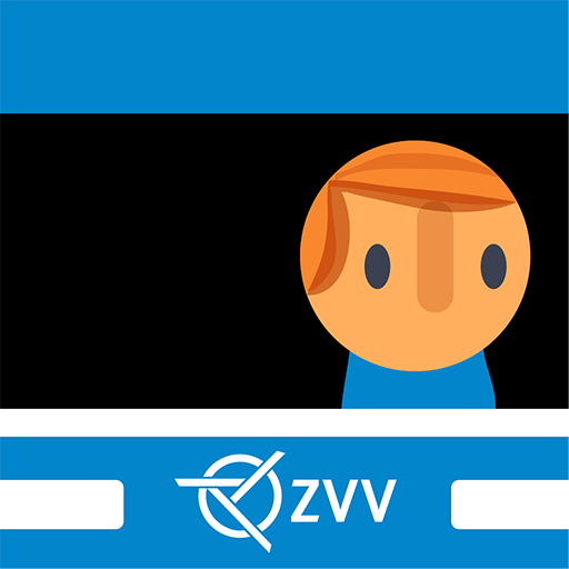 ZVV-Bus-Manager 教育 App LOGO-APP試玩
