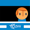 ZVV-Bus-Manager 1.0.1 icon