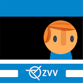 ZVV-Bus-Manager
