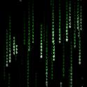 Matrix Effect Screensaver icon