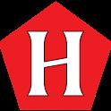 Soproni Hírsztár