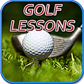 Golf Lessons Guide