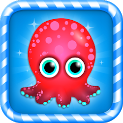 The Snappy Octopus