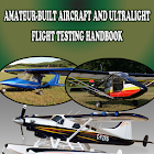 Amateur Aircraft Ultralight icon