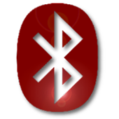 Bluetooth AT Command