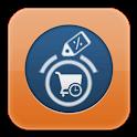 Free App Notifier For Amazon icon