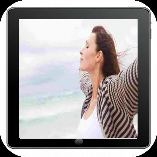 Living Life 生活 App LOGO-APP試玩