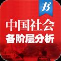 一部后毛泽东时代最深刻的社会分析,梁晓声10年力作 icon