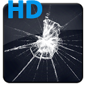 Crack Your Screen HD icon