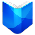 Google Play Books books reference apps