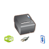 APP WEB IMG POS PRINTER DRIVER
