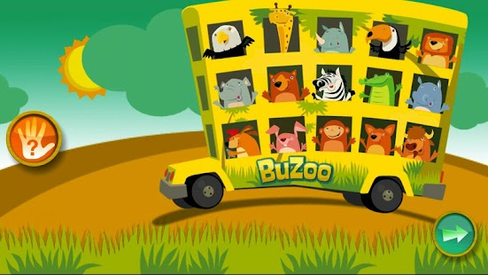 A BuZoo Story- screenshot thumbnail
