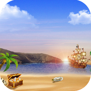 Caribbean Mahjong Free for PC and MAC