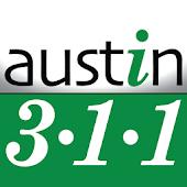 Austin 311