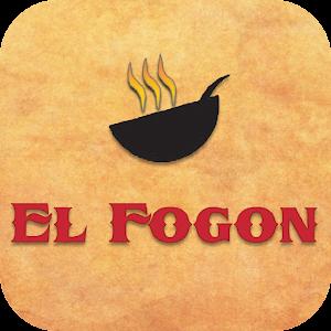 App El Fogon APK