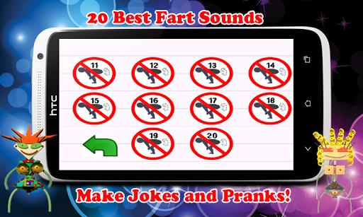 xLyrix - Best place for karaoke and Lyrics