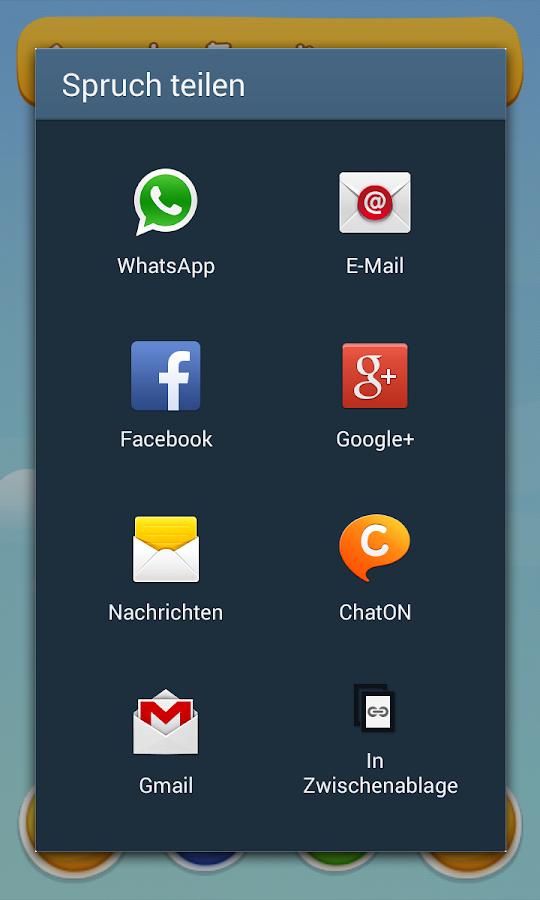 whatsapp herunterladen ohne google play