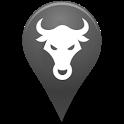 iTorito icon