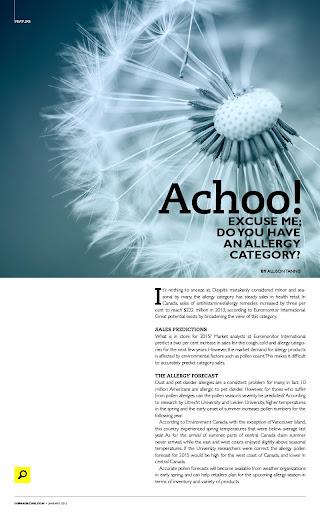 IHR Magazine Digital