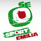 SportEmilia icon