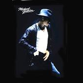 Michael Jackson Water LWP