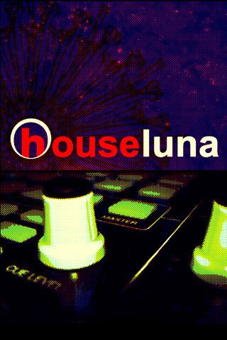 houseluna - screenshot