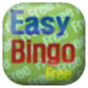 [Free] Easy Bingo logo