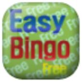 [Free] Easy Bingo