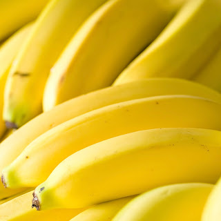 Brilliant Banana Vegan Ice Cream
