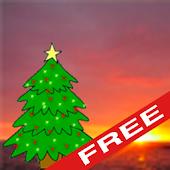 Christmas Live Wallpaper Free