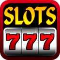 Slots Master™ icon