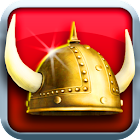 Siegecraft THD icon