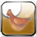 닭한마리 logo
