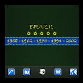 ADW Theme Brazil
