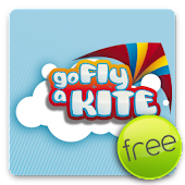 Free Download Go Fly A Kite - Free Demo APK for Samsung