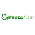 PhotoCare icon