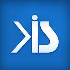 Konstant Infosolutions P. Ltd. icon