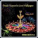Diwali Wallpaper icon