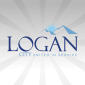 Logan Utah Energy Conservation