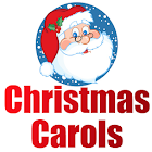 Christmas Carols icon